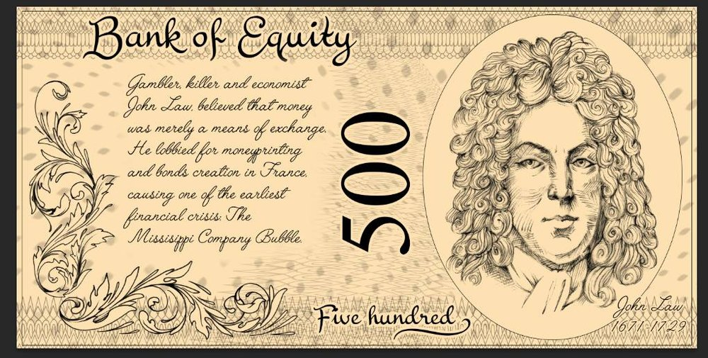equity law Course description the course will begin by considering the historical basis and development of equity the following areas will then be examined in detail: 1) equitable estoppel 2.
